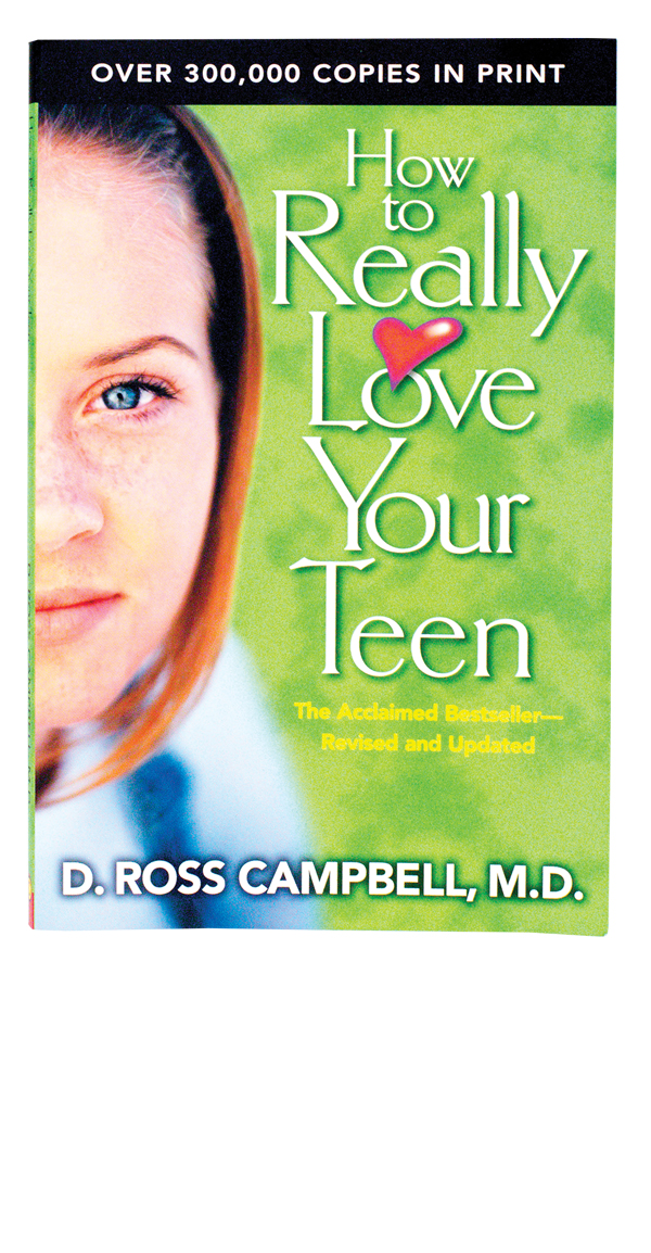 0216-how-to-really-love-your-teen