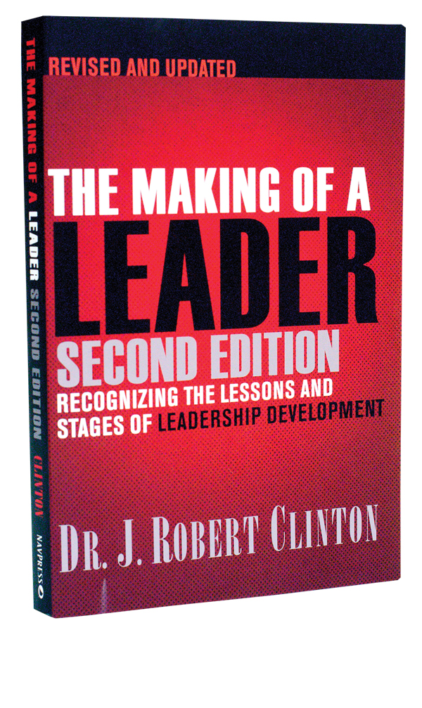 0216-making-of-a-leader