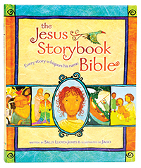 0216-the-jesus-storybook-bible