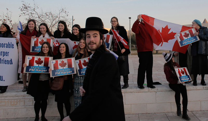 0314-Harper-supporters