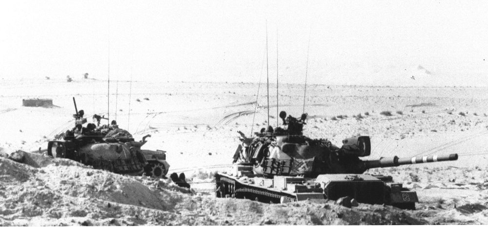 0913-Yom-Kippur-War-tanks