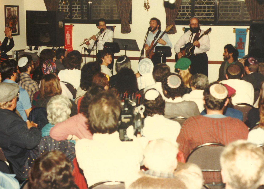 0112-congregation-Ramat-Has