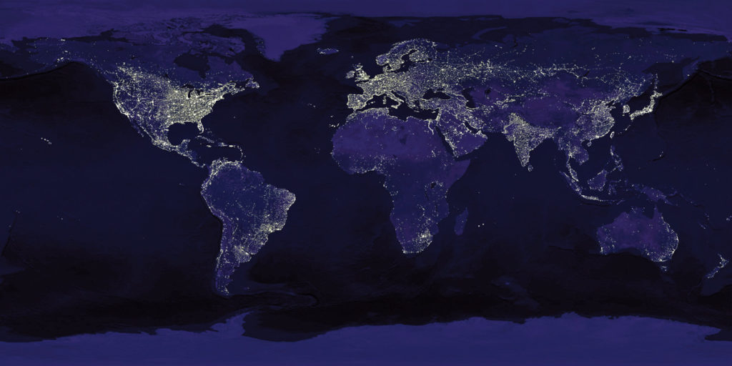 0112-top-earth_lights
